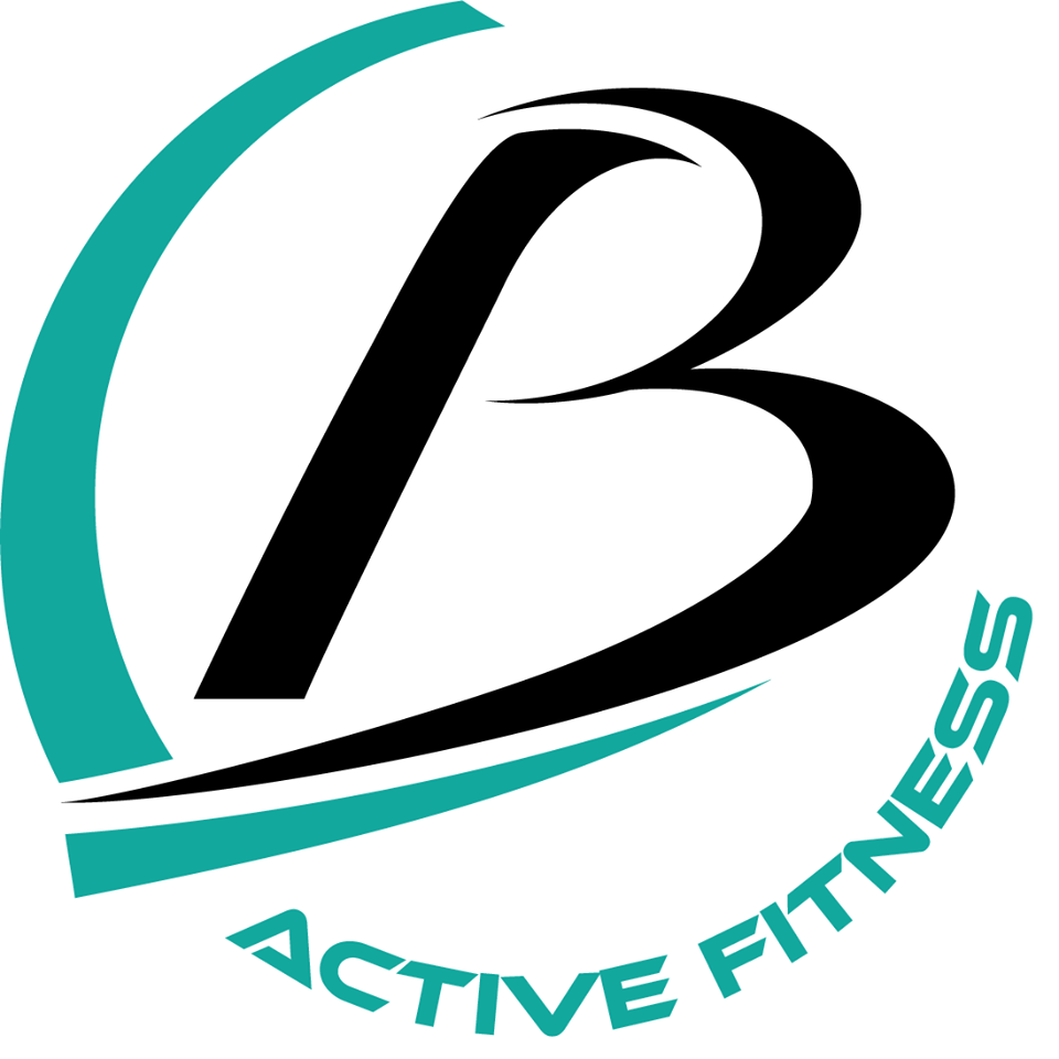 B Active Fitness